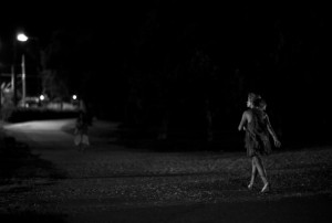 1693-A-woman-walking-in-the-dark--by-nasos-zovoilis