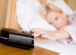 Tips-for-Not-Hitting-the-Snooze-Button-in-the-Morning-2