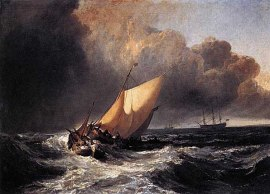 Dutch_Boats_in_a_Gale_1801