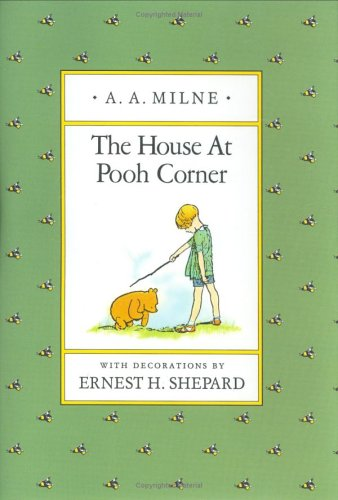 the-house-at-pooh-corner.jpg