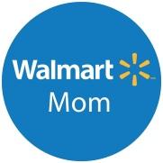 Walmart-Mom-Badge.jpg